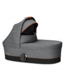 Cybex Balios S gondola S manhattan grey denim