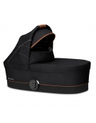 Cybex Balios S gondola S lavastone black denim
