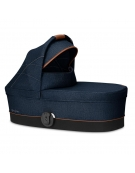 Cybex Balios S gondola S denim blue denim