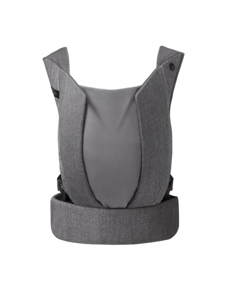 Cybex Yema Click nosidełko manhattan grey