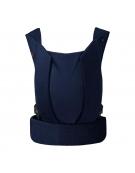 Cybex Yema Click nosidełko midnight blue