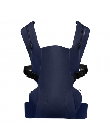 Cybex Beyla.Twist nosidełko denim blue
