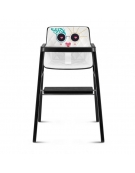 Cybex Highchair by Marcel Wanders love guru