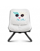 Cybex Bouncer by Marcel Wanders - leżaczek love guru