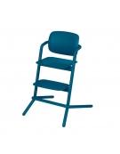 Cybex Lemo Chair - krzesełko do karmienia twilight blue