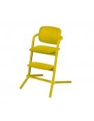 Cybex Lemo Chair - krzesełko do karmienia canary yellow