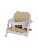 Cybex Lemo Comfort Inlay wkładka pale beige