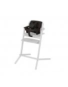 Cybex Lemo Baby Set - siedzisko infinity black