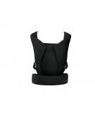 Cybex Yema Click nosidełko deep black
