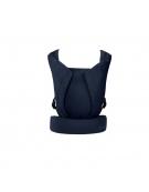 Cybex Yema Click nosidełko nautical blue