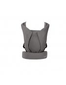 Cybex Yema Click nosidełko soho grey